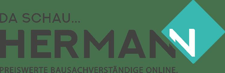 Hermann-Hilft-Bauchsachverständige-Logo-Retina