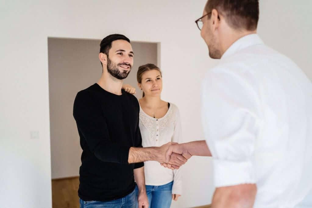 hermann hilft kundenerfahrungen kundenmeinungen review 1024x683